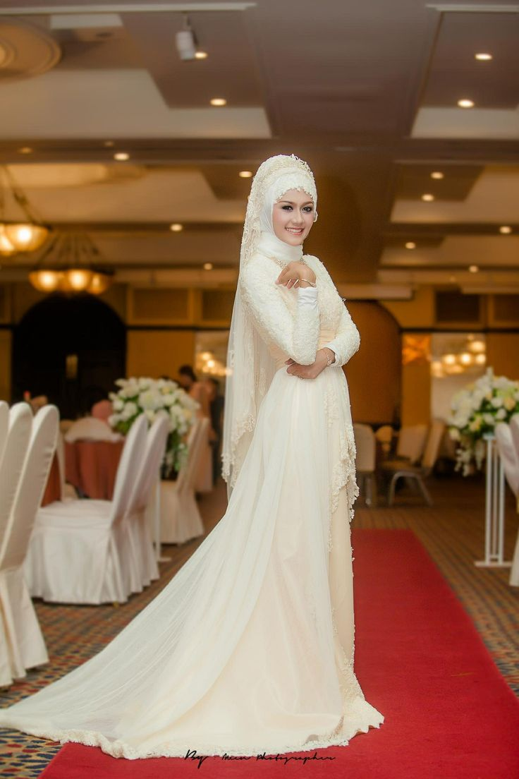 #Wedding ! http://www.dawntravels.com/umrah.htm