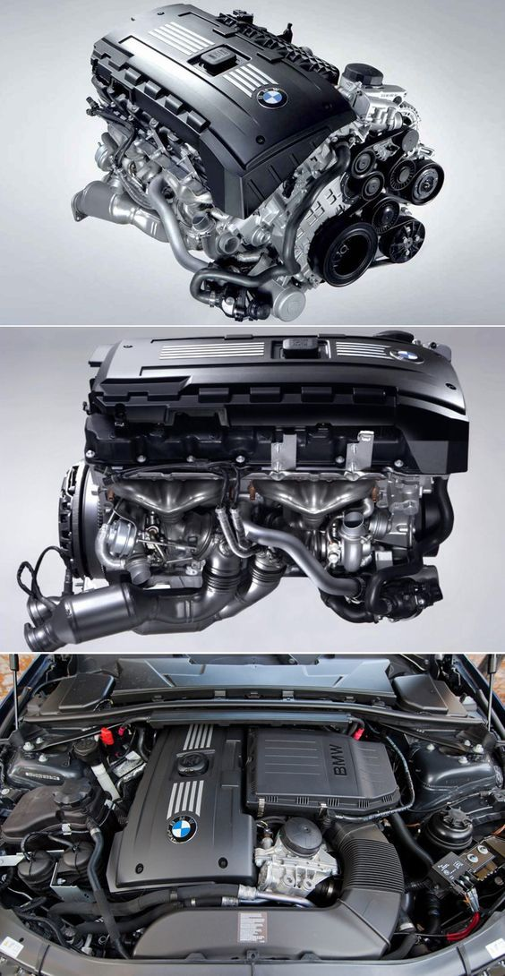 BMW EngineSpecialists carry extensive inventory of BMW Automatic and Manual Gearboxes for almost all the late BMW Models and for older models too. Call Us:0208-5179666 , 07967566666