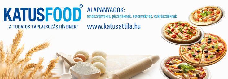 Katus Attila aerobik szakedző, személyi edző, életmód tanácsadó hivatalos weboldala.