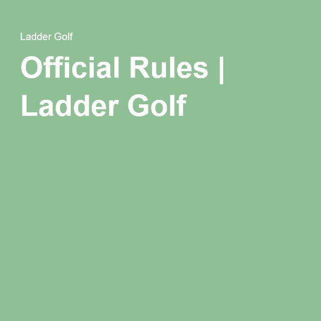 2019 Golf Cart Renewals
