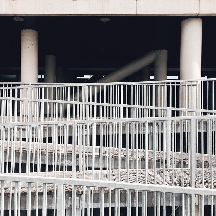 """""""#VSCOcam #amsterdam #silodam  #architecture #mvrdv #thesmartview"""""""