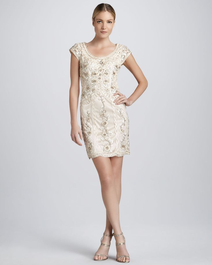 sue-wong-antique-champagne-scooped-neck-beaded-cocktail-dress-product-