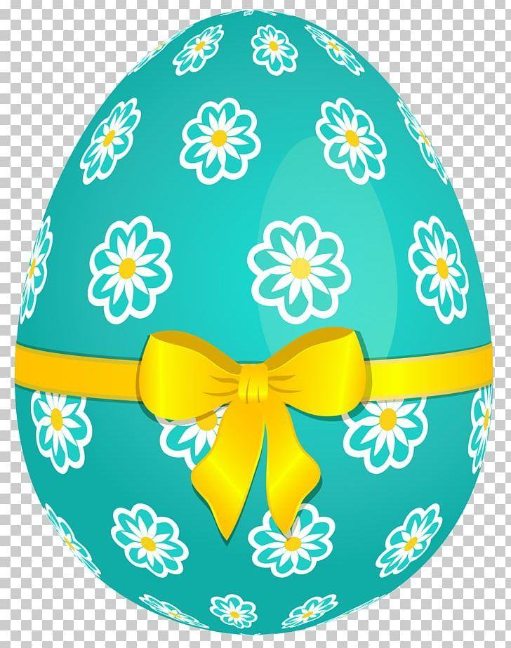 Red Easter Egg Png Aqua Area Blue Circle Clip Art Easter Egg Pictures Easter Images Easter Eggs