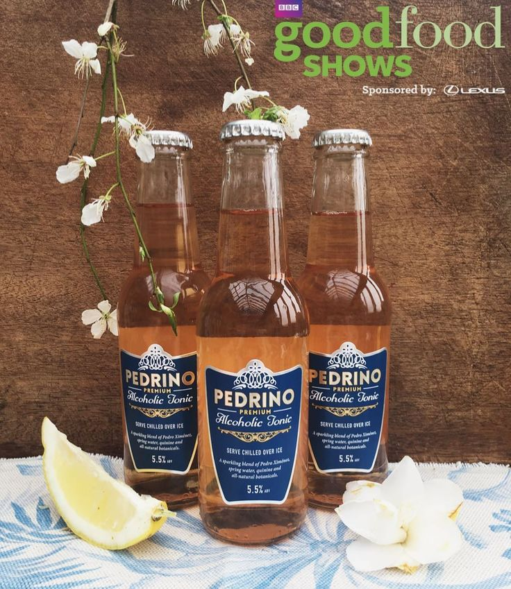 We are giving away two pairs of tickets to the @bbcgoodfoodshow in the historical town of #harrogate for the weekend on the 5th-7th May)!  Showcasing the very best of food and drink as well some of the biggest names in the business cooking such as Michael Roux Jr Tom Kerridge and Antonio Carluccio cooking live it'll be a weekend to remember!  To win simply like this picture and tag your friends below. Good luck!