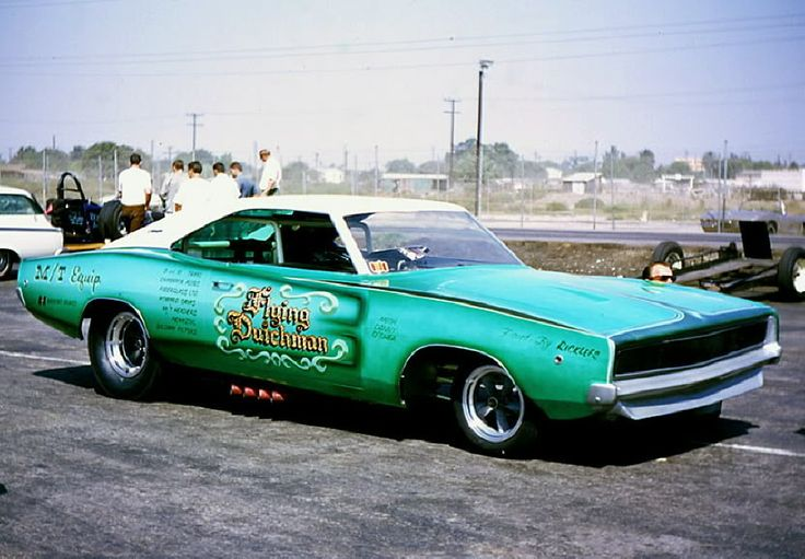 1000 images about mopar track time on pinterest plymouth funny cars and mopar. Black Bedroom Furniture Sets. Home Design Ideas