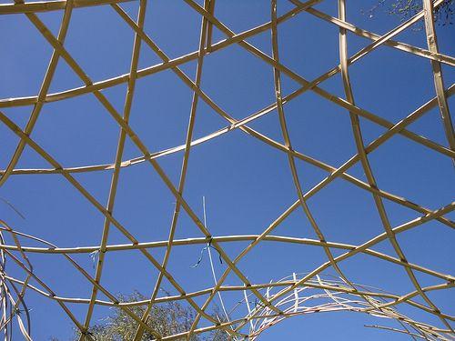 hyperbolic surface