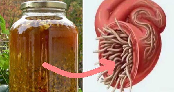 Un blog cu sfaturi despre sanatate si remedii naturale pentru diverse boli.