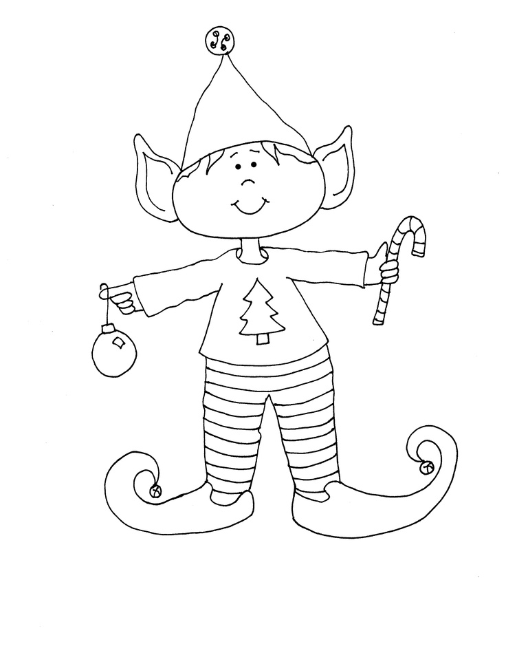 261 besten christmas bilder auf pinterest merry for Aggie coloring pages