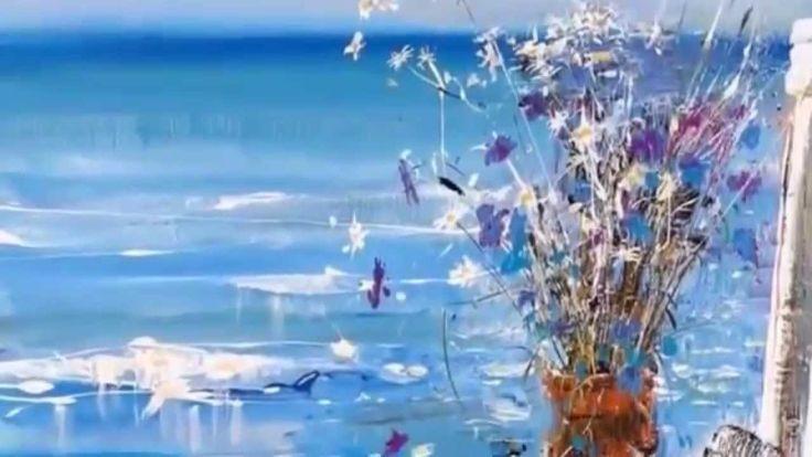 DIMMI CHE M'AMI, MA DIMMELO PIANO di Michael Crisantemi