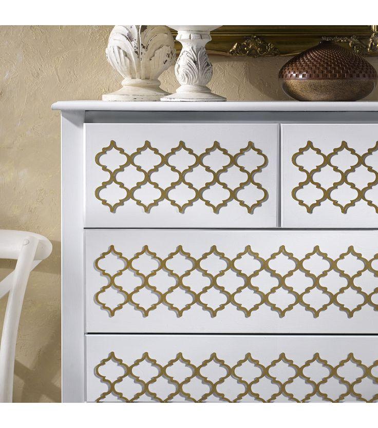 Kitchen Cabinet Appliques: 94 Best Images About Wood Appliques 4 Furniture On