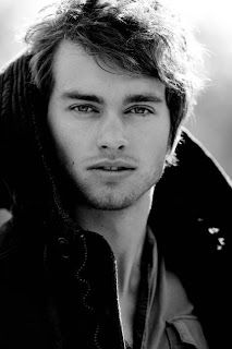 pierson fode gifpierson fode vk, pierson fode instagram, pierson fode movies, pierson fode gif, pierson fode age, pierson fode films, pierson fode, pierson fode height, pierson fode wiki, pierson fode icarly, pierson fode actor, pierson fode and debby ryan, pierson fode 2015, pierson fode wikipedia, pierson fode girlfriend, pierson fode and victoria justice 2015, pierson fode and victoria justice, pierson fode jessie, pierson fode dating, pierson fode shirtless