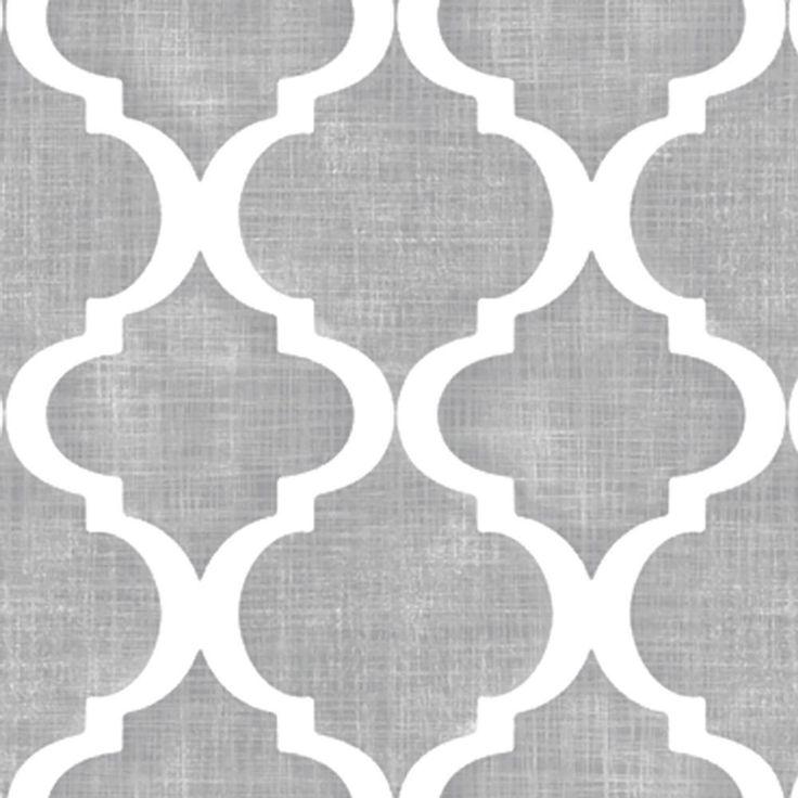 les 25 meilleures id es de la cat gorie vieux papier peint sur pinterest couches de papier. Black Bedroom Furniture Sets. Home Design Ideas