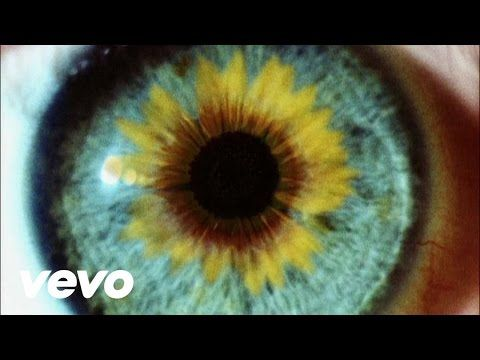 Blue October - Say It - YouTube