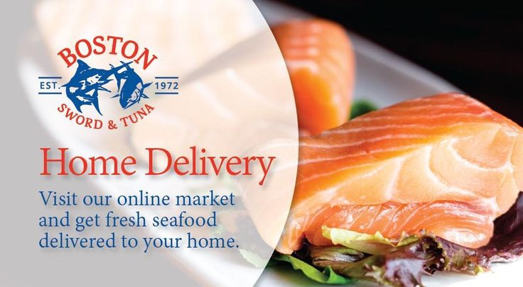 We've set the #seafood bar pretty high. We had to. If we're going to provide you gourmet fresh seafood home delivery online then we have to ensure that every cut of #freshfish that goes out our doors is the finest tenderest and tastiest fish available  anywhere.