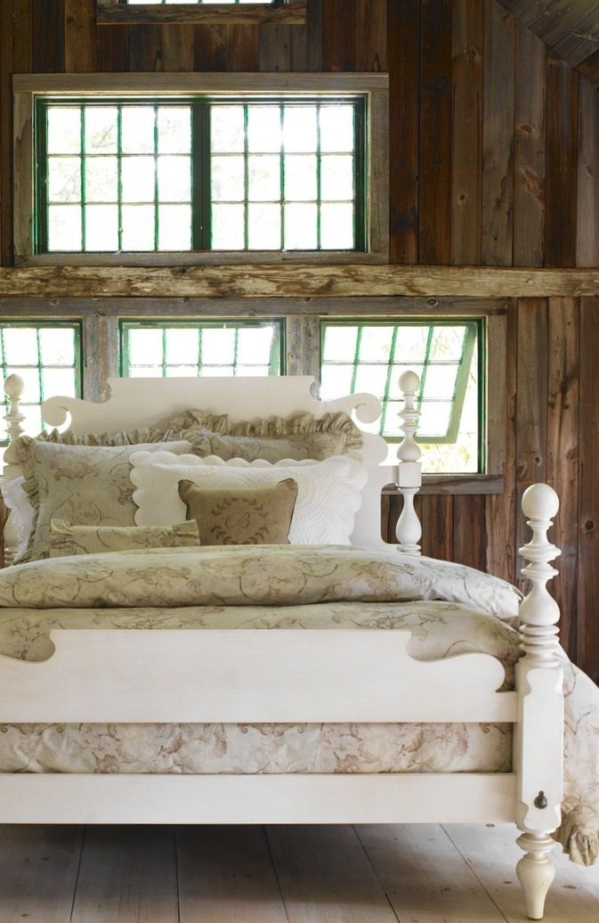 103 Best Images About Country Cottage Bedrooms On Pinterest