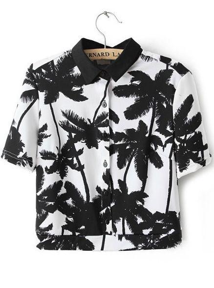 love this summer shirt!