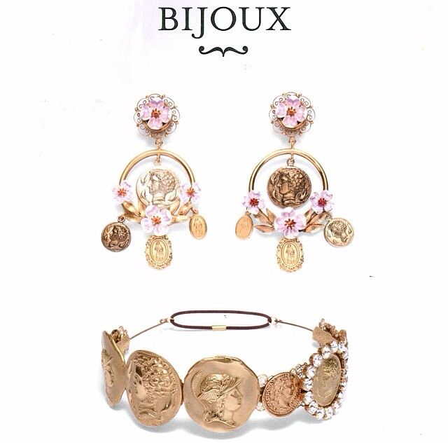 Super 83 best Italian Jewelry images on Pinterest   Italian jewelry  AC57