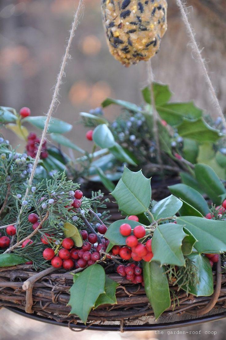 26 best swings in the garden images on pinterest gardening home