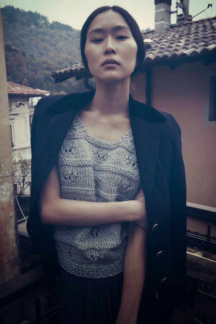 #como #lake #shoot #italy by maimouna barry
