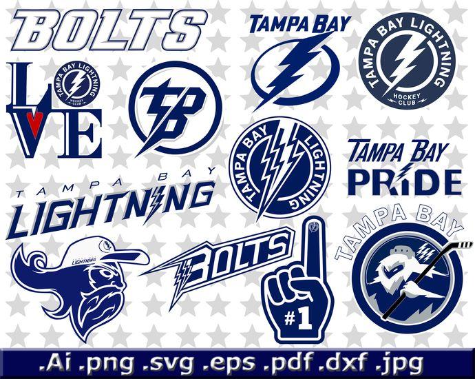 Starsclipart Tampa Bay Lightning Tampa Bay Ligh Logo Tampa Bay Ligh Clipart Tampa Bay Lightning Svg Tampa Bay Lightning Vector Tampa Tampa Bay Lightning Tampa Bay