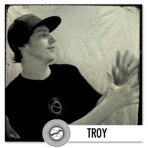 Team Member Troy  http://www.colourworksnz.com