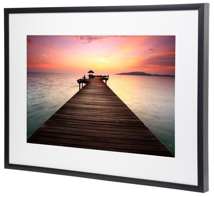 Frame on pinterest picture frames photo frames online and digital