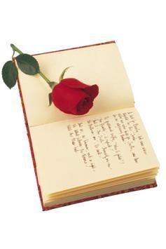 Strikingly Fascinating Characteristics Of Romantic Poetry. SchreibtippsValentinstag  GedichteValentinstagRomantische ...