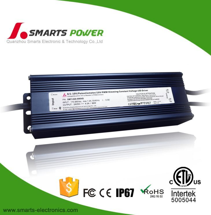 China Led Outdoor Lighting Transformer Manufacturers And Suppliers Factory Price Smarts Power Led Power Supply Led Outdoor Lighting Led Drivers