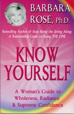 00-0-Know-Yourself-Scan