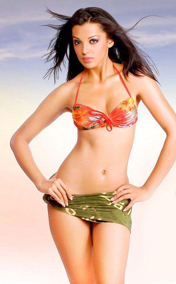 Mugdha Godse Hot Navel Show Bikini Photos - Bollywood ActressTAGS:Mugdha Godse Hot Photo , Mugdha Godse Hot Pics, Mugdha Godse Thighs Hot, Mugdha Godse Hot Bikini Photo, , Mugdha Godse Hot Cleavage, Mughda Godse Hot White BIKINI,Mugdha godse Hot Bikini photos,Mugdha Godse Hot spicy Gallery, Mugd