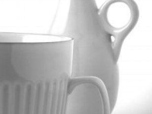 Kávé és paleo? :: Paleország