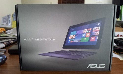 ASUS Tablet T100TA-B1-GR - http://buylaptopsonline.bgmao.com/asus-tablet-t100ta-b1-gr
