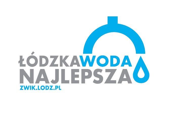 Łódzka Woda Najlepsza- Sponsor 11. edycji FashionPhilosophy Fashion Week Poland