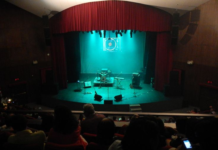 https://flic.kr/s/aHskgYhixM   JERRY ADRIANI (Fotos 32) - Show 50 Anos de Carreira - Casa do Comércio (Cine Teatro Sesc) - Salvador-Bahia-Brasil (24-07-2015)   JERRY ADRIANI (Fotos 32) - Show 50 Anos de Carreira - Casa do Comércio (Cine Teatro Sesc) - Salvador-Bahia-Brasil (24-07-2015)