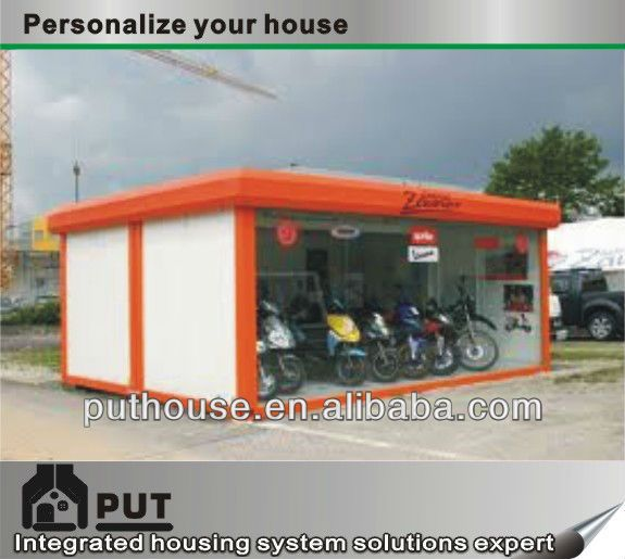 Custom Shipping Container Car Garage: 9 Best Images About Garage On Pinterest
