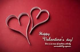 Happy Valentine Day HD Images Wallpaper