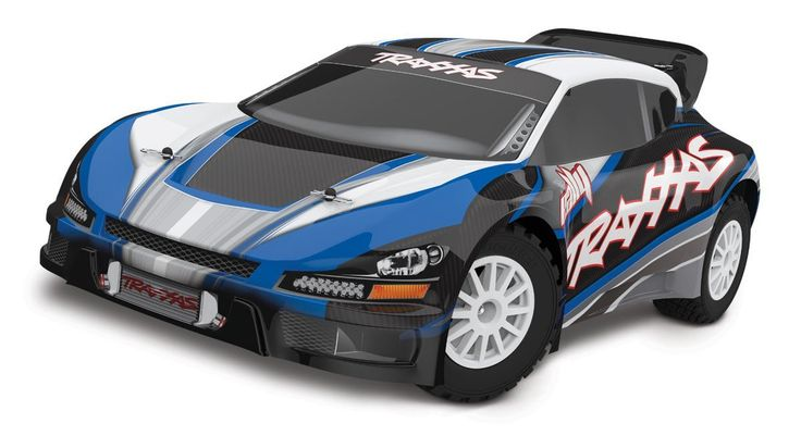 5 Best RC Cars that will blow you mind.