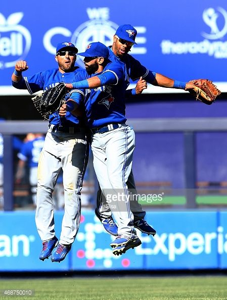 468750010-kevin-pillar-dalton-pompey-and-jose-bautista-gettyimages.jpg (449×594)