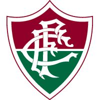 Fluminense FC - Brazil - Fluminense Football Club - Club Profile, Club History, Club Badge, Results, Fixtures, Historical Logos, Statistics