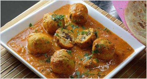 Best Restaurant in Delhi, Delhi Restaurants, Gurgaon Restaurants, Noida Restaurants. Find Top Restaurants Address, Phone Number, Menus, Images, Reviews, Social.http://www.khaugalideals.com/guide/delhi-ncr/restaurants?zone=gurgaon