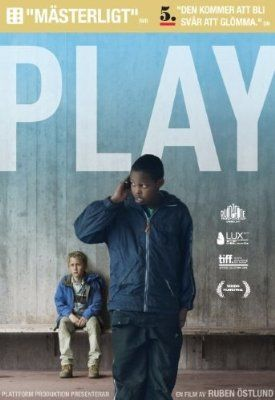 #HOTmovie Play (2011) Simple to watch film online HQ FullHD 1080p tablet ipad pc mac