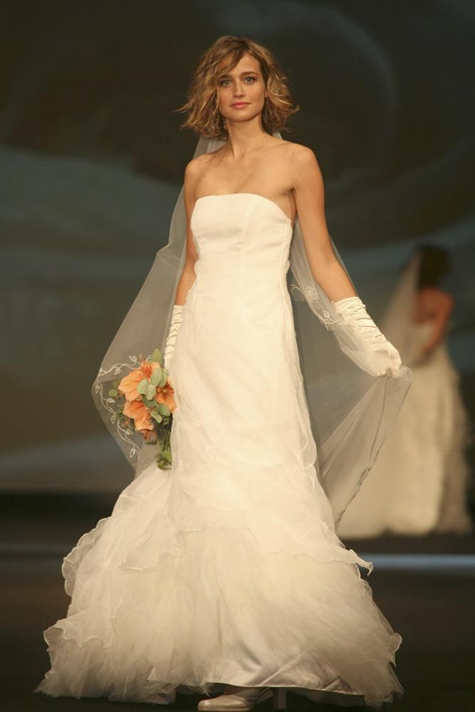 WeddingsXpresarT