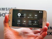 サムスン担当者が語る「Galaxy S6」「Galaxy S6 edge」の特徴 - ケータイ Watch