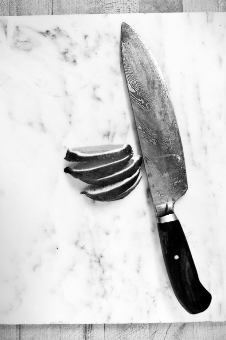 14 best forged chefs knives images on pinterest kitchen knives
