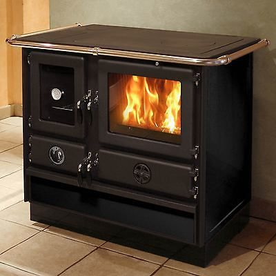 31 best Küchenherde images on Pinterest | Fireplace heater, Draw and ...