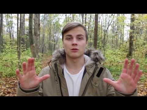(20) Alaikästen tupakointi & alkoholin käyttö - YouTube