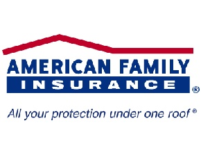Us Agencies Car Insurance Quotes Enchanting Best 19 American Family Insurance Ideas On Pinterest  Car Insurance