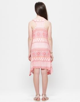 PAVEMENT BRANDS - HERMIONE DRESS