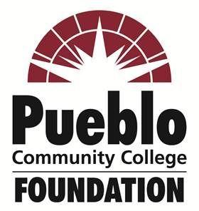 Pueblo Community College Foundation