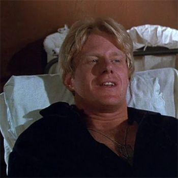 "Ed Begley Jr. {Famous Actors In MASH}  Ed Begley, Jr. was seemingly in everything — and still is — including ""Too Many Cooks,"" the season eight premiere. He plays Pvt. Paul Conway.:"
